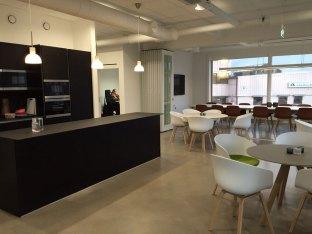 Lounge_Ventilo_web