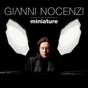 Gianni Nocenzi_Cover Miniature