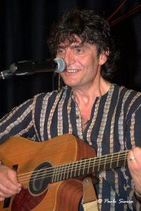 Franco Cosa