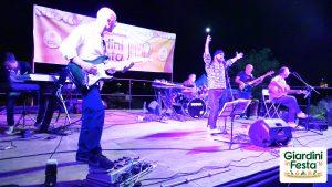 concerto lucio dalla live band accreditata