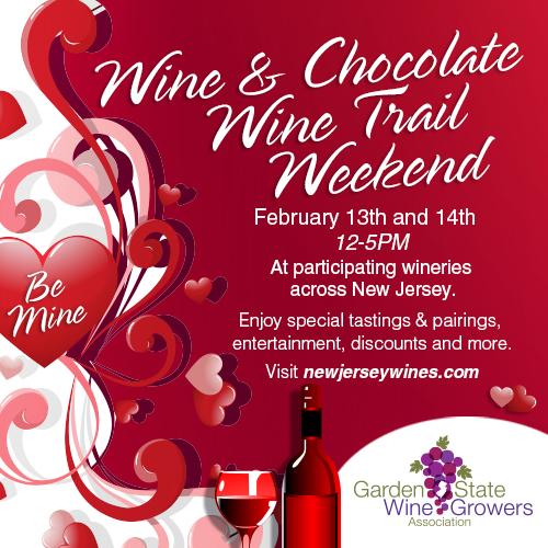 GSWGA_ValentinesWineTrail 500x500FB