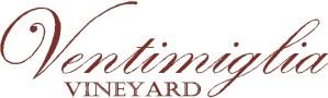 Ventimiglia Vineyard