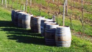 barrels-small