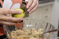 Arancini e geleia de tomate com pimenta (9)