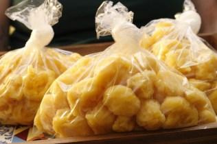 Nhoque de mandioquinha com manteiga e sálvia (35)