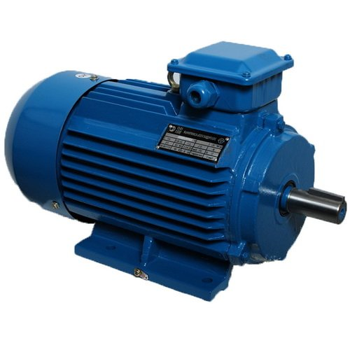 АИР100L2 (АИР 100 L2) 5,5 кВт 3000 об/мин