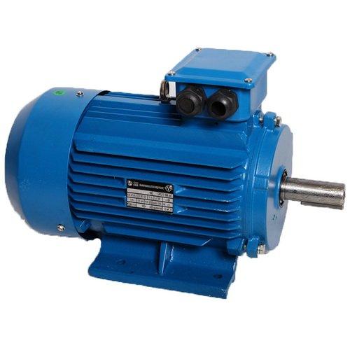 АИР112МВ8 (АИР 112 МВ8) 3,0 кВт 750 об/мин