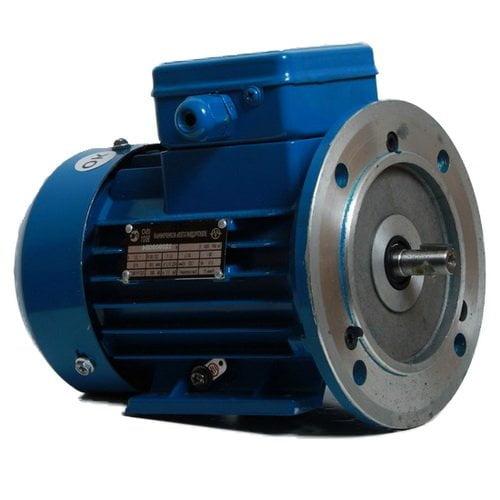 АИР56А4 (АИР 56 А4) 0,12 кВт 1500 об/мин