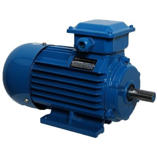 АИР80А8 (АИР 80 А8) 0,37 кВт 750 об/мин