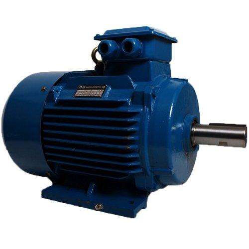 АИР200М6 (АИР 200 М6) 22 кВт 1000 об/мин