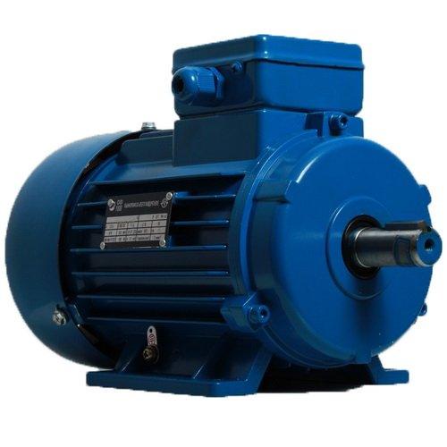 АИР71В8 (АИР 71 В8) 0,25 кВт 750 об/мин