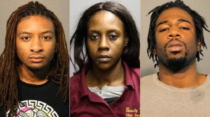chi-three-charged-in-yolanda-holmes-homicide-201312241