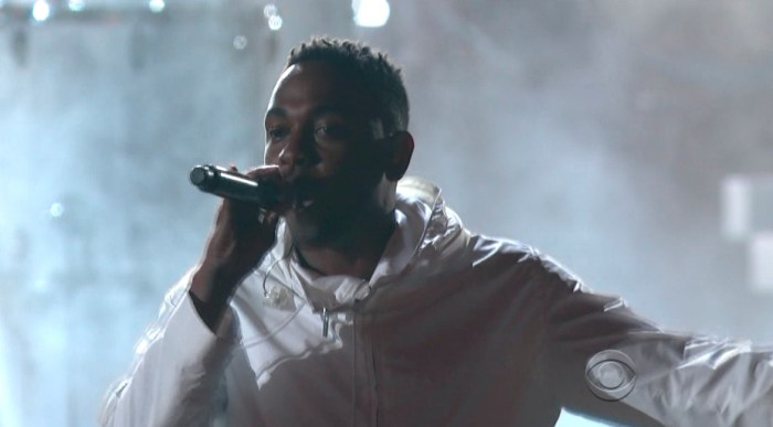 Kendrick-Lamar-and-Imagine-Dragons-2014-Grammy-Awards-Video-03-2014-01-26