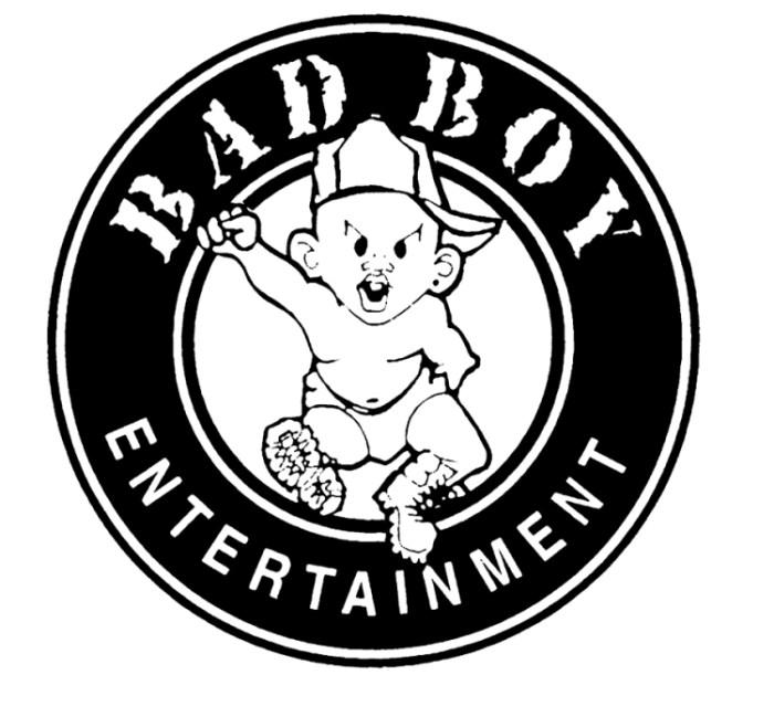 badboylogo1