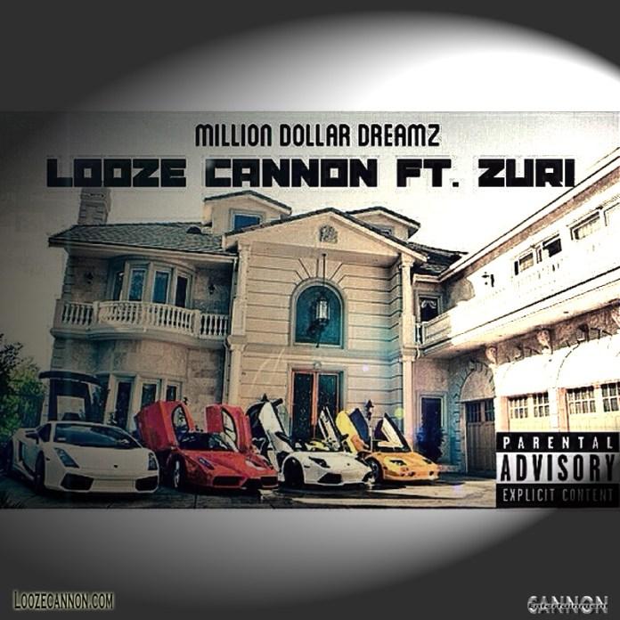 milliondollardreamscover
