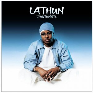 lathuncover2