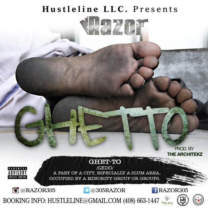 Ghetto_w_text
