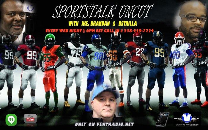sportstalkfootballad1