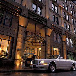 cincinnati-hotel-25