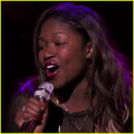 american-idol-amber-holcomb-performs-my-funny-valentine-watch-now