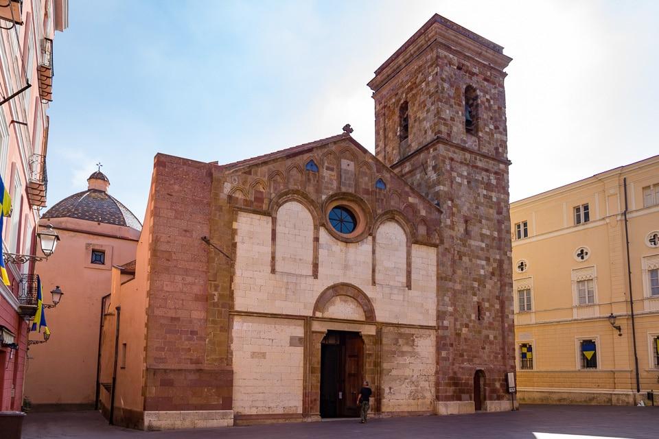 iglesias eglise