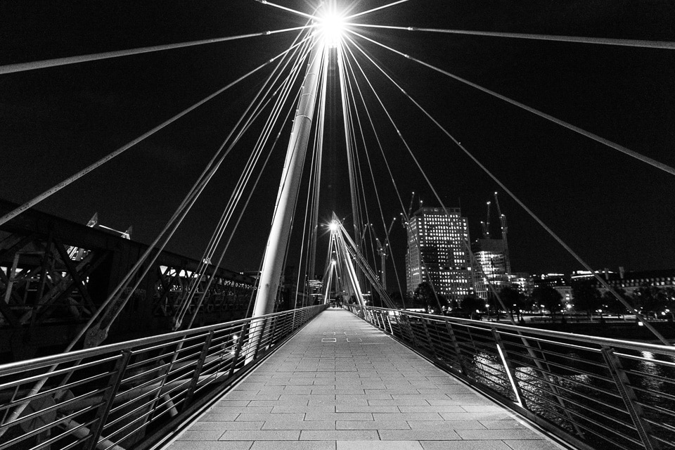 golden jubilee bridge