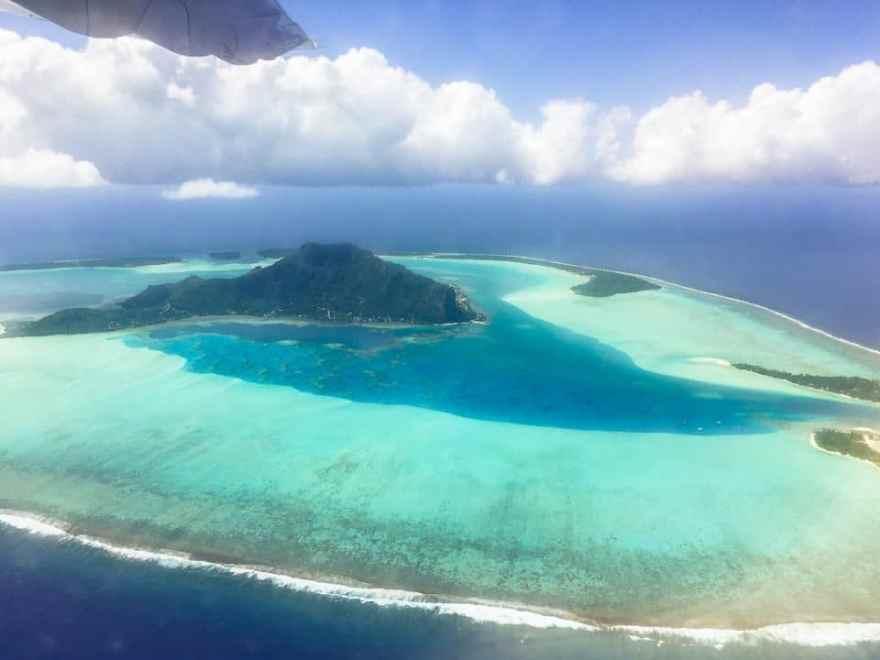 polynesie-maupiti-08