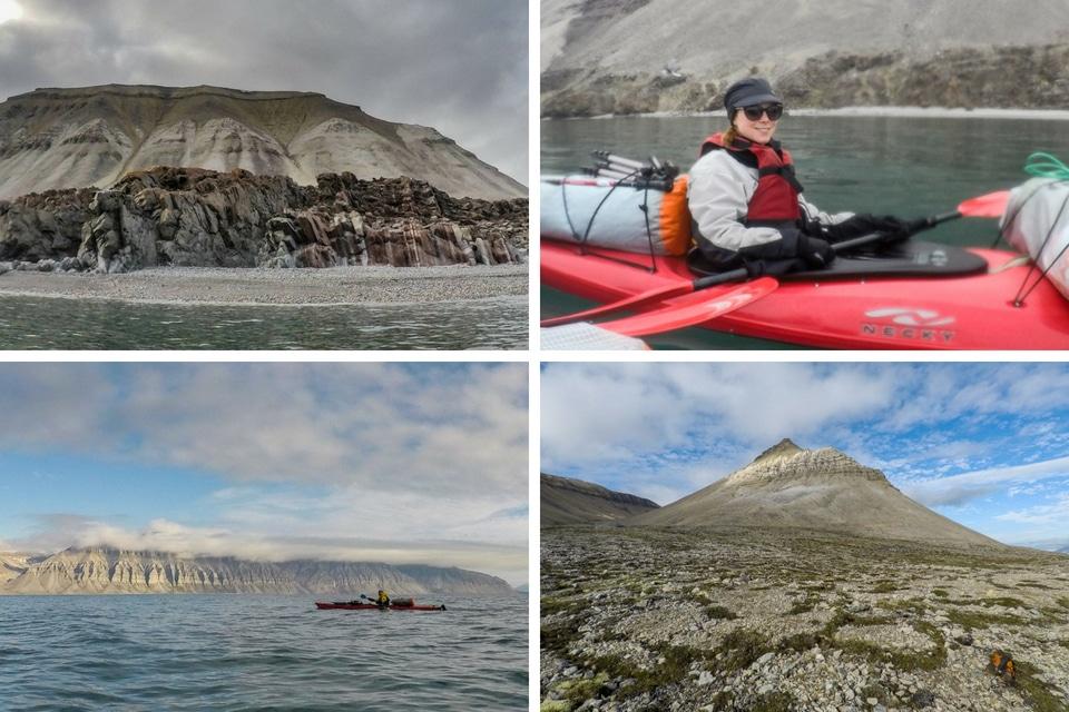 norvege-spitzberg-kayak