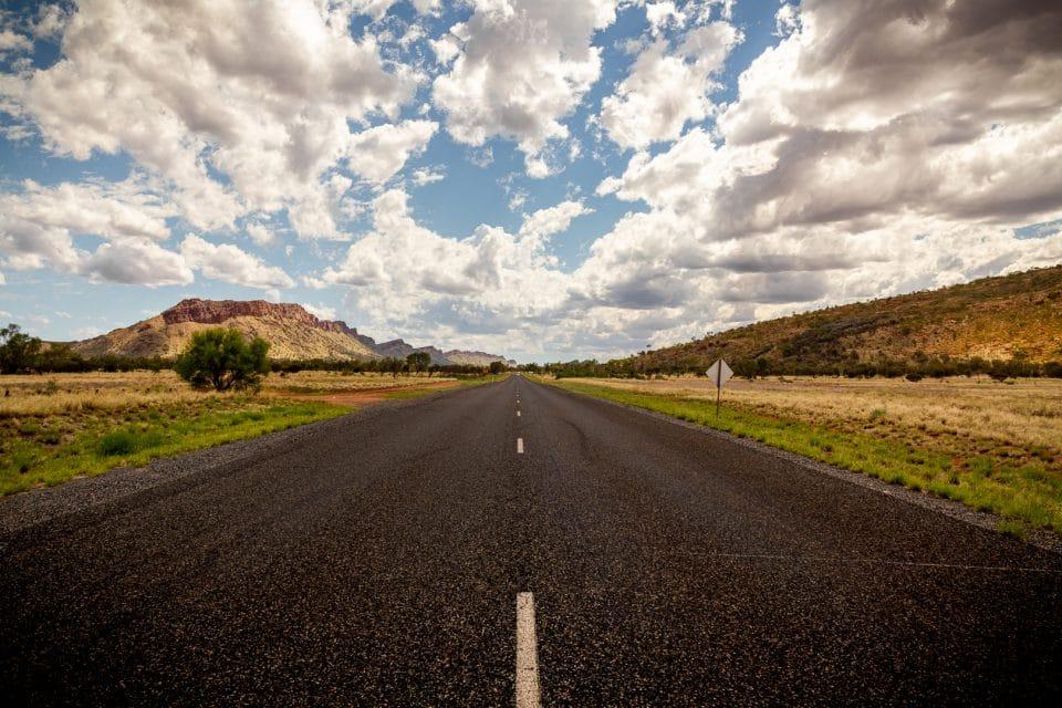 Australie-redcenter-macdonnell6