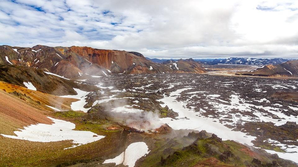 islande-landmannalaugar-24