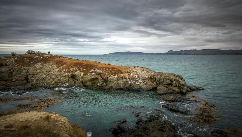 NZ-moeraki-katiki (15)