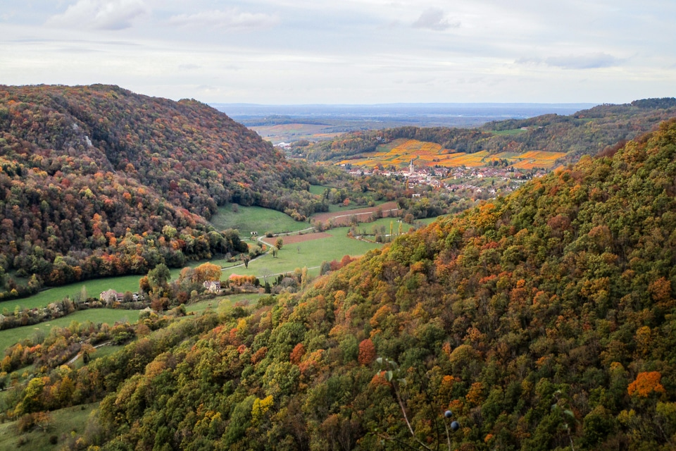 arbois-autumn