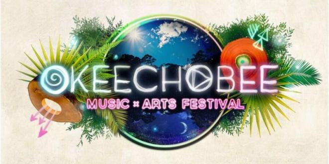 Okeechobee