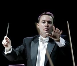 Erik Ochsner
