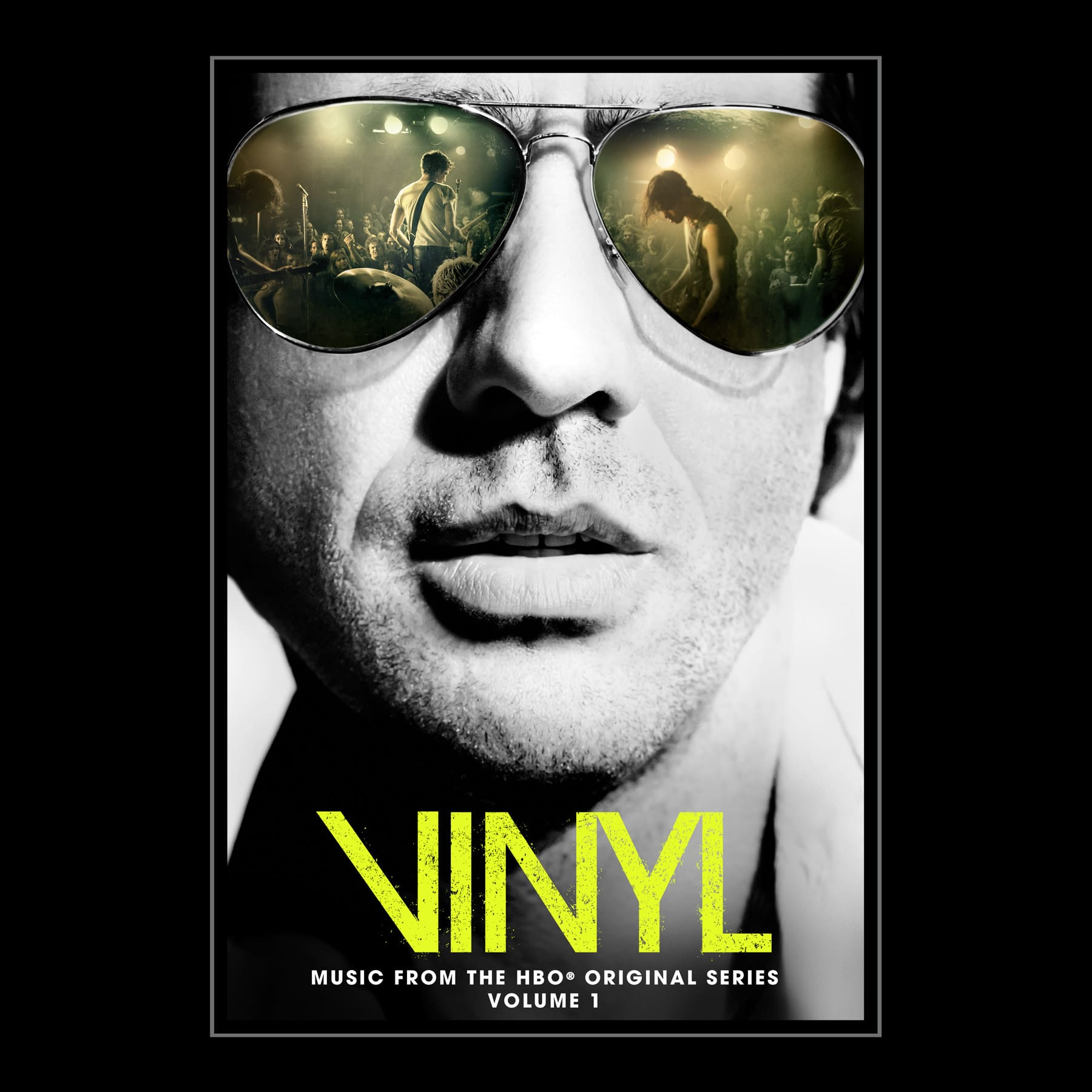 Vinyl Atlantic Records And Wbr Team Up To Release The