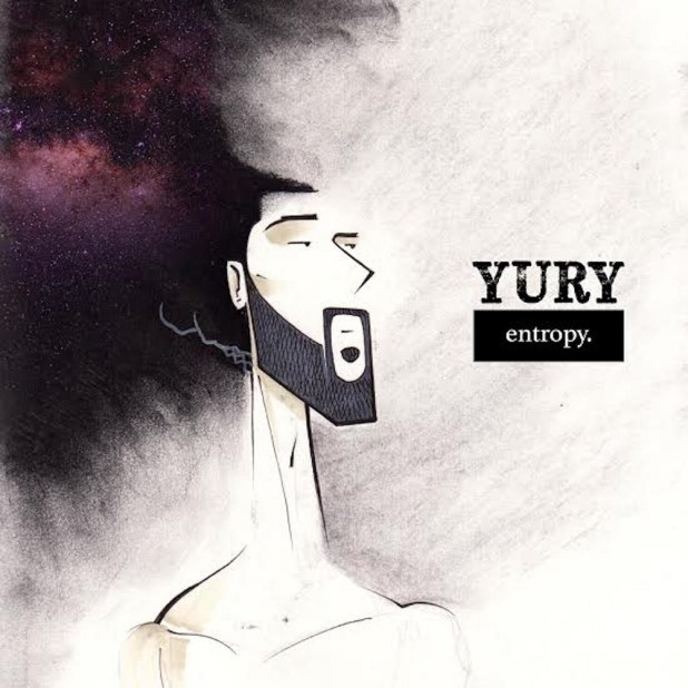 entropy (1)