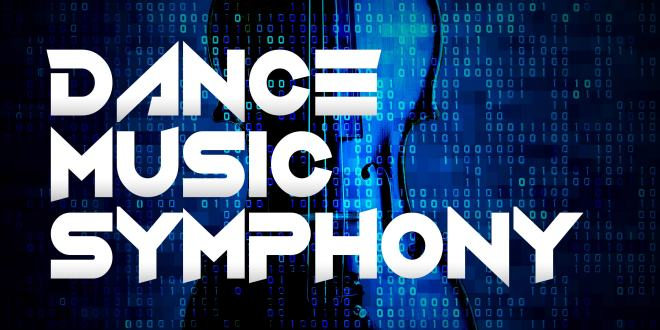 Dance Music Symphony,' Orchestral Renditions of Daft Punk