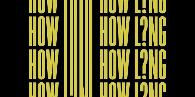 Charlie Puth - How Long (EDX Remix) ile ilgili görsel sonucu