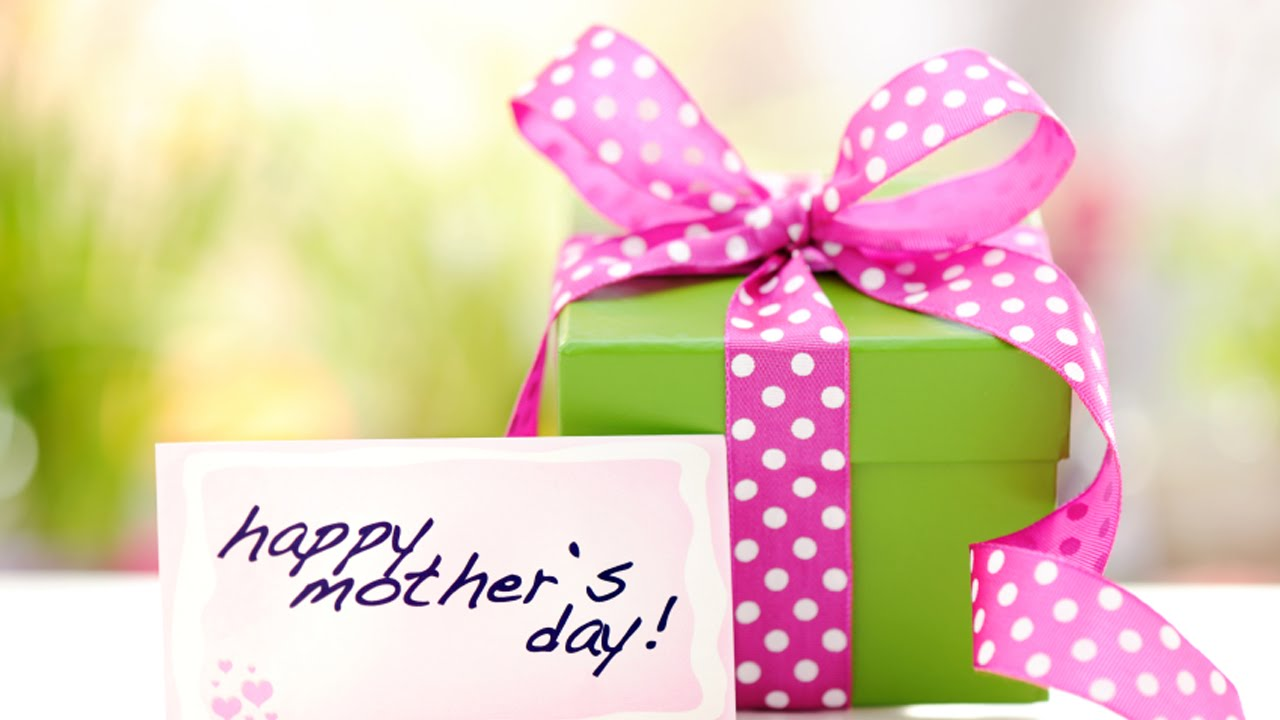 mother s day special gift ideas what should you buy to make your