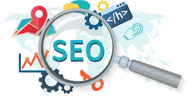 Why You Want Local New York SEO Services