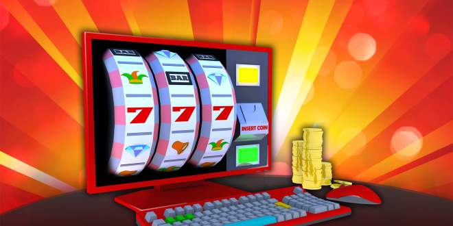 NJ Online Casino Revenue Slips In June, But Theres No Cause For Concern