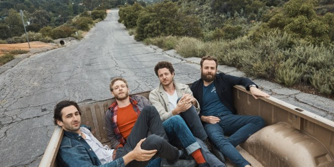 dawes add twenty new dates to an evening with dawes passwords tour including nyc la. Black Bedroom Furniture Sets. Home Design Ideas