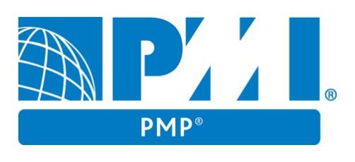 Image result for PMP