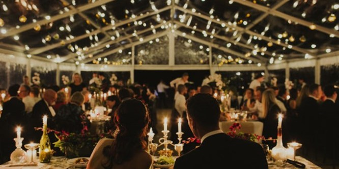 How To Choose The Music For Your Wedding Reception