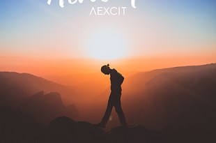 AEXCIT