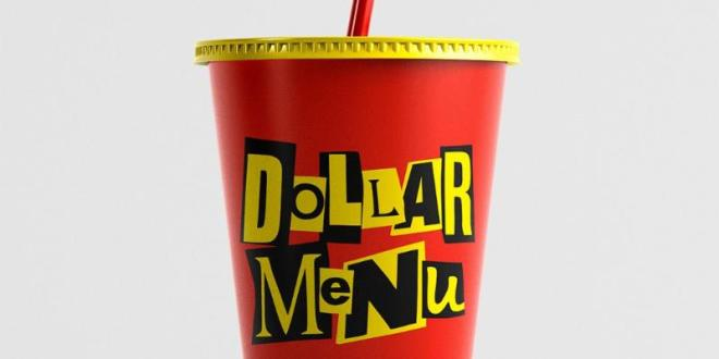 "TWO FRIENDS Make Dim Mak Debut with New Single ""Dollar Menu"""