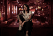 "LUCY SPRAGGAN Releases New Track ""End Of The World"""