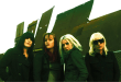 """L7 Unveils New Music Video For """"Stadium West""""   1st Album In 20 Years Out 5/3   Nat'l Tour"""