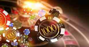 Why Casino Bonuses Are not as Good as They May Appear
