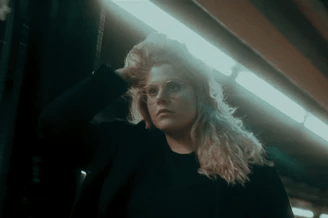 "Clara Casey Releases New Music Video For ""Physical"""